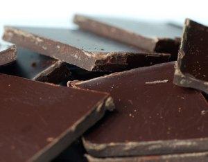 Dark Chocolate Picture