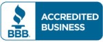 BBB Accredited Business | Milwaukee Boot Camp
